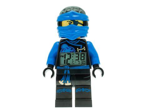 Lego Kw Jumbo Dengan Transparant lego 174 ninjago sky minifigure alarm clock 5005117 ninjago 174 lego shop