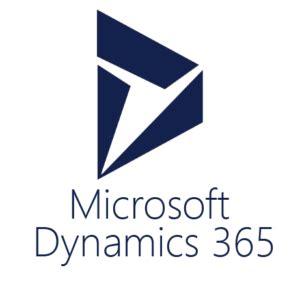 technology products   microsoft dynamics ax microsoft dynamics nav acumatica erp   clients