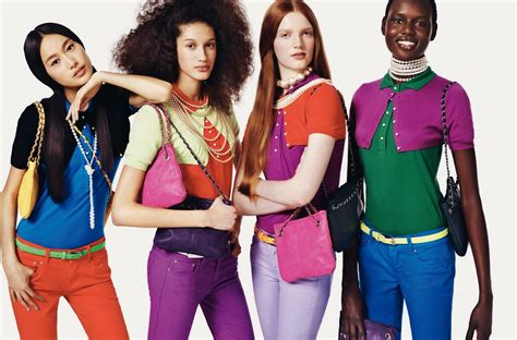 united colors of benetton find the news on united
