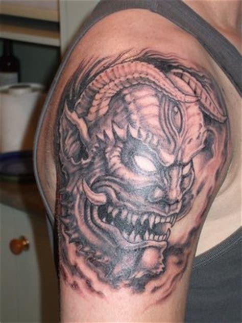 badass female tattoos badass tattoos tattooing tattoos