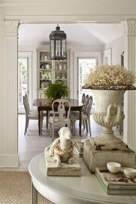 french country style romantic home decor forget the 3081 best french style images on pinterest my house
