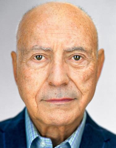 Pictures Of Alan Arkin