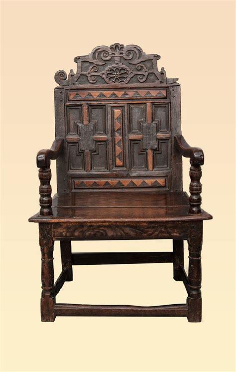 century recliner 17 best images about pilgrim century furniture on
