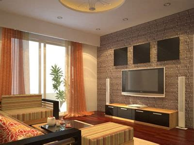 interior designers in chennai for small houses apartment interior designers in chennai flat interior