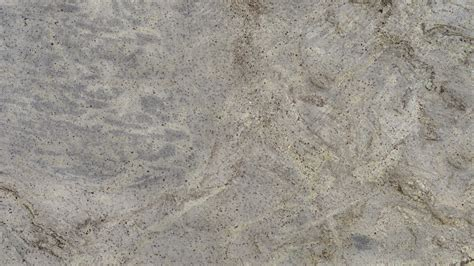 Kitchen Design Countertops by Kashmir White Granite Kitchen And Bathroom Countertop