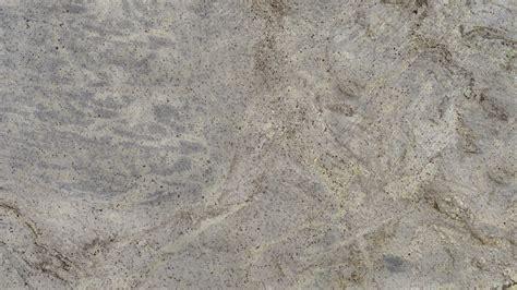 Kashmir White   Marble Trend   Marble, Granite, Tiles