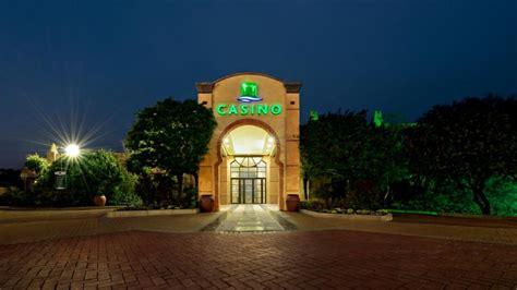 emerald casino table emerald resort casino gauteng south africa