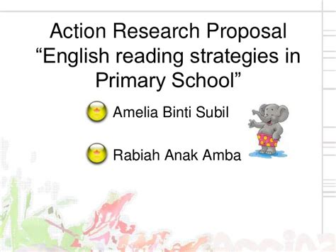 themes in education action research pdf sle deped english proficiency test for teachers 2012