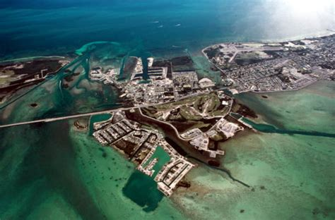 Home Design Center Miami Fl by Singh Investors Stock Island Notah Singh