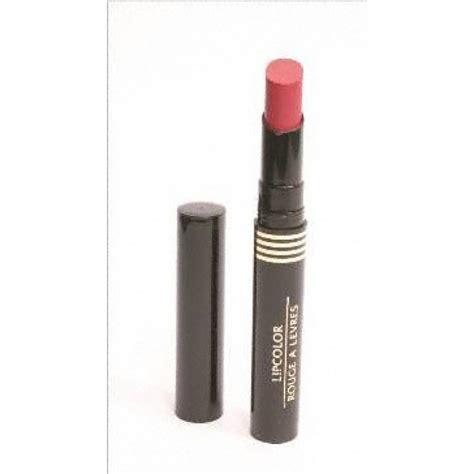 Revlon Lipstick Colorstay revlon colorstay lipstick 37 berry