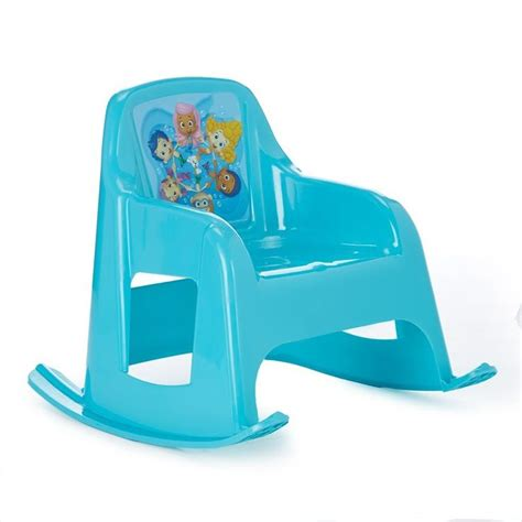 bubble guppies recliner 17 best images about a room full of guppies on pinterest