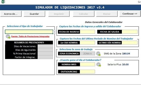 mercado de software de nomina en mexico mercado de software de nomina en mexico