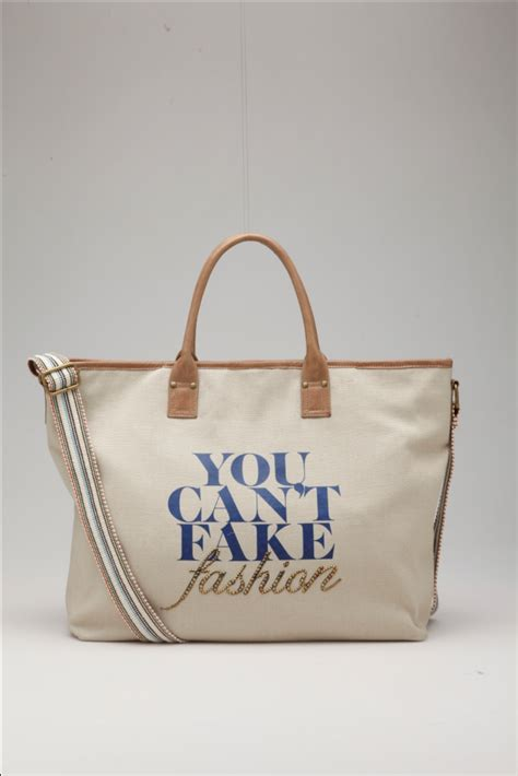 Tracy Reese Tangiers Tote by Cfda And Ebay Join Forces Launch Line Of Totes To Combat