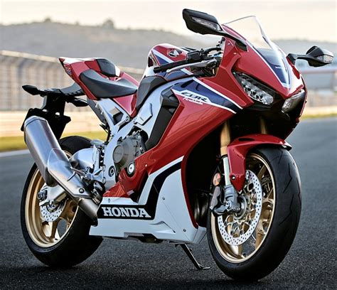2017 honda cbr rr honda cbr 1000 rr fireblade sp 2017 fiche moto motoplanete