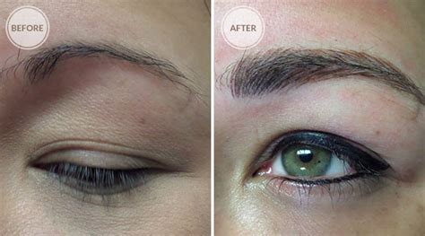 Eyeliner Tattoo New Zealand | gallery spokane permanent cosmetics permanent makeup