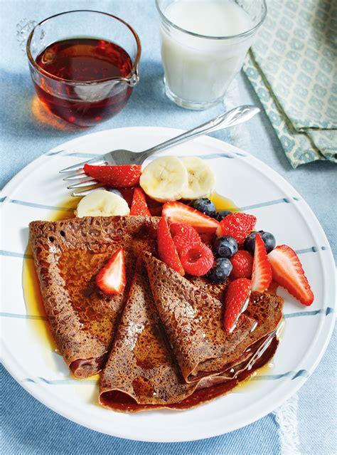 recette canapé apéritif facile cuisine recettes ap 195 169 ritif d 195 174 natoire l express styles