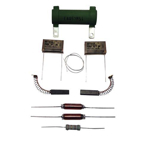 photocell wiring diagram no nc photocell sensor wiring