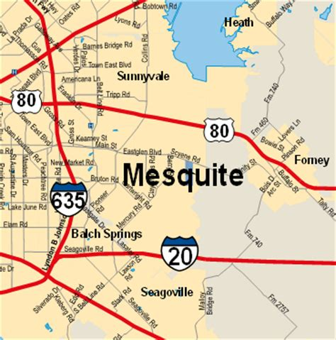 map of mesquite tx mesquite tx apartments mesquite apartments for