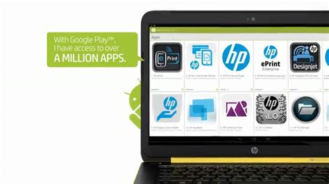 Hp Samsung Android Jelly Bean specs hp slatebook 14 with nvidia tegra 4 and android 4 3