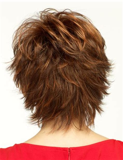 what is the texture of rinnas hair 17 best ideas about lisa rinna diet on pinterest lisa
