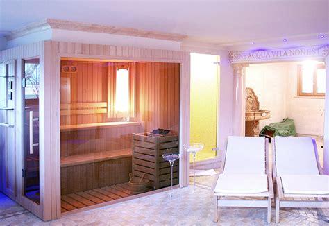 saune e bagni turchi saune e bagni turchi per centri benessere hellas piscine