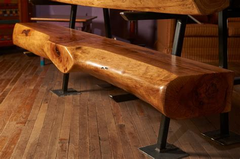 Pecan Wood Furniture for Your Consideration   TrellisChicago