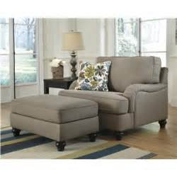 miskelly living room furniture not in this color but ashley furniture hariston