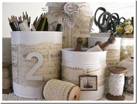 22 tips to organize your craft room everythingetsy