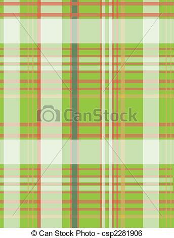 check pattern en francais seamless check fabric pattern clip art instant download