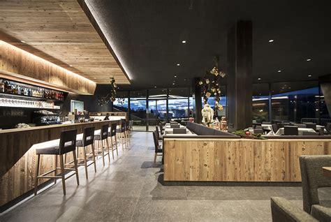 cuisine f騅rier restaurant santners mit feinkostladen tischlerei rier