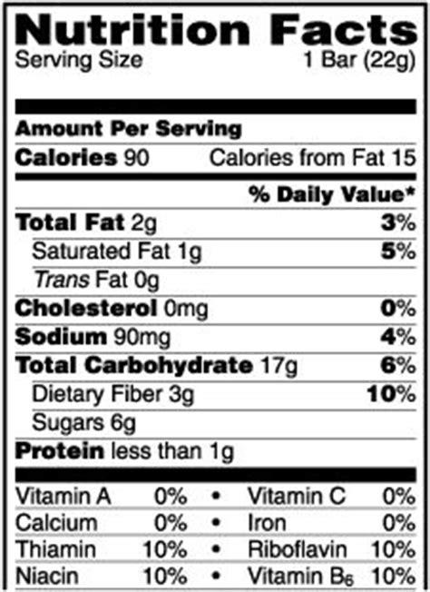 Kelloggs Kelloggs Mueslix Raisin Almond Cereal Sereal Muesli Kacang 1 special k nourish bars special k strawberry cereal bar