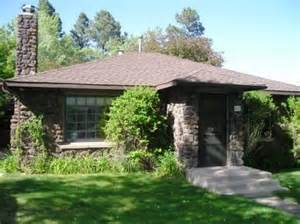 homes for flagstaff az historic townsite flagstaff az homes for