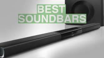 best soundbar 2017 the 9 best soundbars and soundbases