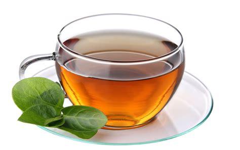 Teh Pelangsing image gallery teh