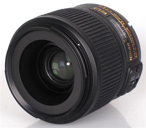 Lensa Nikon Af S 35mm F 1 8g nikon af s nikkor 35mm f 1 8g lens review