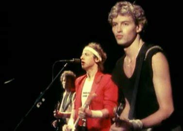 sultans of swing letra sultans of swing dire straits vagalume