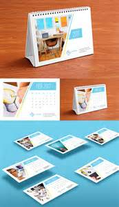 Gadgets For Your Desk 10 Best Monthly Wall Amp Desk Calendar Designs Of 2017 You