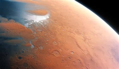 Sun Mars Clear 50 Warranty 5 Years scientists found water below mars surface socialunderground