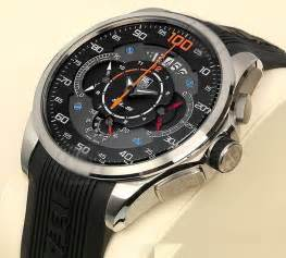 Mercedes Tag Heuer Tagheuer Watches Watchmarkaz Pk Watches In Pakistan