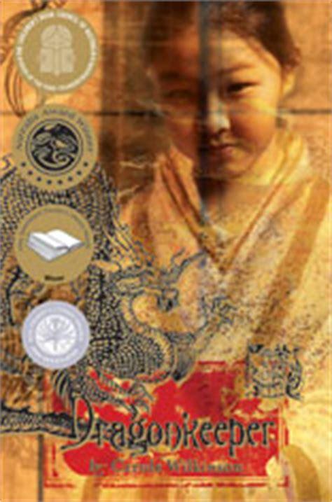the last dragonkeeper books dragonkeeper