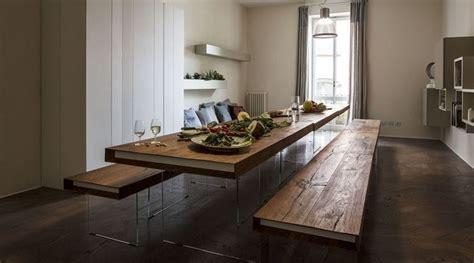 panca arredamento panca seduta funzionale in casa complementi di arredo