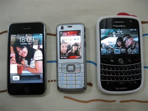 Hp Blackberry Kecil upku lowayu jaya blackberry
