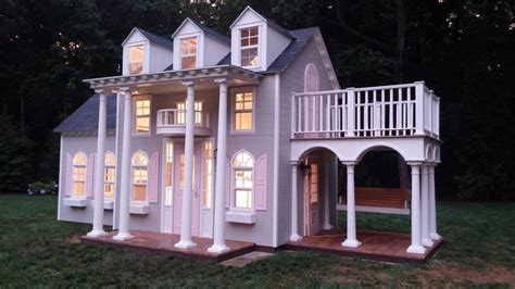 gallery luxury playhouses play houses playhouse outdoor