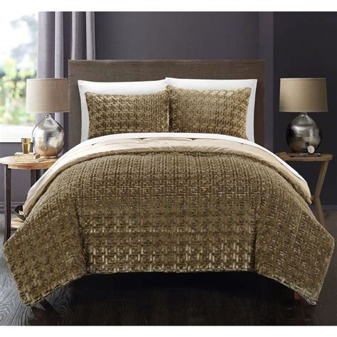 The 471 Best Images About Home Bedding On Pinterest Bed