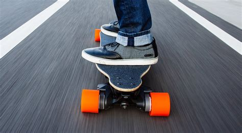 best electric longboard ride or die the 9 best electric skateboards hiconsumption
