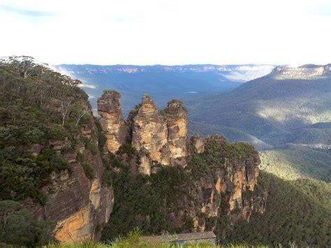 blue mountains nsw 173 blue mountains national park nsw australia