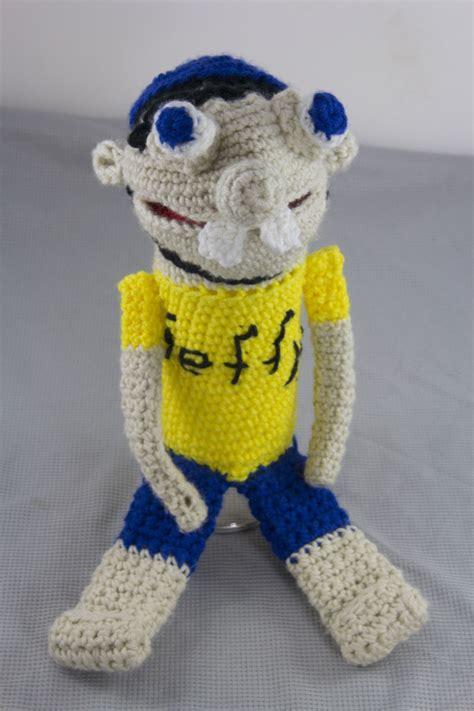 jeffy puppet jeffy puppet related keywords jeffy puppet long tail