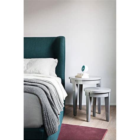 ghost bed lauren ghost bed marquis hnc