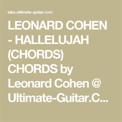 stone cold demi lovato chords ultimate guitar best 10 hallelujah guitar chords ideas on pinterest