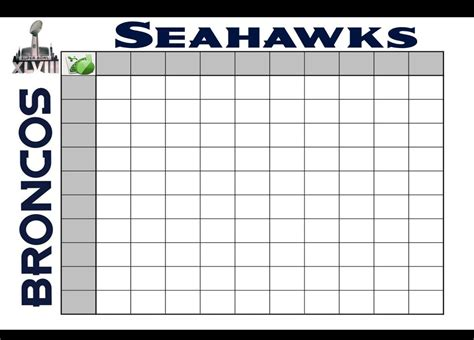 super bowl template new calendar template site